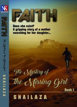 faith-the-mystery-of-the-missing-girl-original-imafchkfzbuwpkxq