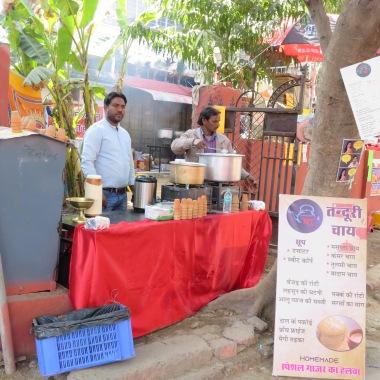stalls outside (2)